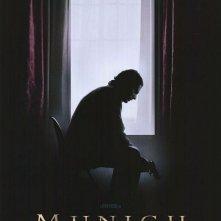 La locandina di Munich