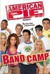 La locandina di American Pie - Band Camp
