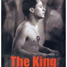 La locandina di The King