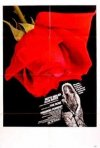 La locandina di The Rose