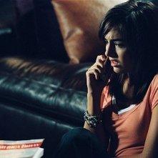 Una scena di When a Stranger Calls