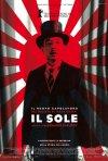 Il poster italiano di Il sole