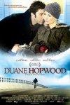 La locandina di Duane Hopwood