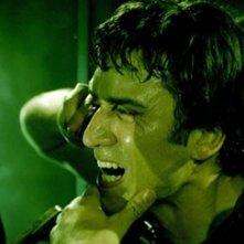 Noam Jenkins in una scena di Saw 2