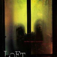 La locandina di Loft
