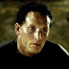 Cole Hauser nell'action-horror Il nascondiglio del diavolo