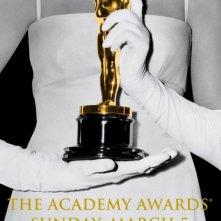 Il manifesto degli Academy Awards 2006