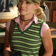 Kristen Bell in Veronica Mars