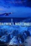 La locandina di L'incubo di Darwin