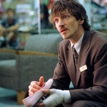 John Hawkes in Me and You and Everyone We Know