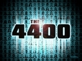 La locandina di The 4400