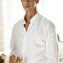 Matthew Goode in Match Point