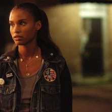 Joy Bryant in The Skeleton Key