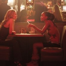 Kate Hudson e Joy Bryant in The Skeleton Key