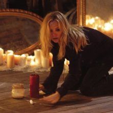 Kate Hudson nel finale di The Skeleton Key