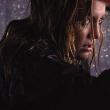Kate Hudson nel film The Skeleton Key