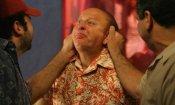 Una settimana con Massimo Boldi su Sky Cinema Comedy