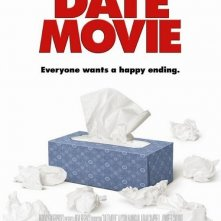 La locandina di Date Movie