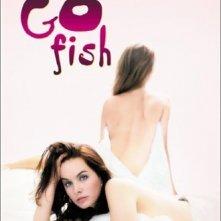 La locandina di Go Fish