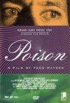 La locandina di Poison