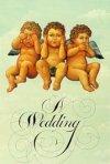 La locandina di Un matrimonio