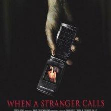 La locandina di When a Stranger Calls