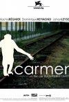 La locandina di Carmen