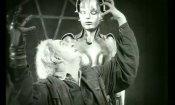 Da Metropolis a Interstellar: quasi un secolo di robot al cinema