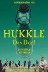La locandina di Hukkle