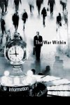 La locandina di The War Within