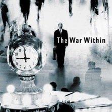 La locandina di The War Within