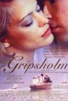 La locandina di Gripsholm