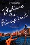 La locandina di Italiano per principianti