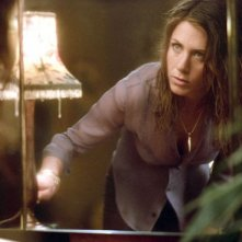 Jennifer Aniston in Derailed