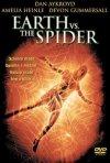 La locandina di La vendetta del ragno nero