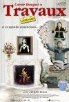 La locandina di Travaux - Lavori in casa