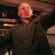 Richard Brooker è Jason Voorhes nel terzo Venerdì 13