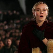 Diane Kruger in Joyeux Noel