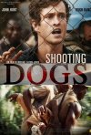 La locandina di Shooting Dogs