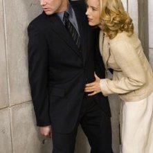Jim Carrey e Tea Leoni nella scatenata commedia Dick & Jane Operazione Furto