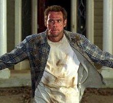 Jim Carrey nella commedia Dick & Jane Operazione Furto