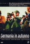 La locandina di Germania in autunno
