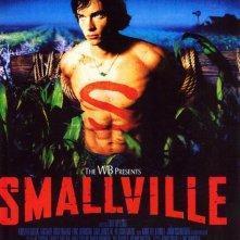 Il manifesto di Smallville