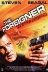 La locandina di Foreigner - Lo straniero