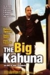 La locandina di The big Kahuna
