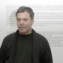 Berlinale 2006: Amos Gitai