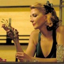 Natasha Richardson in La contessa bianca