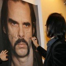 Berlinale 2006: Nick Cave