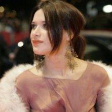 Berlinale 2006: Valentina Cervi