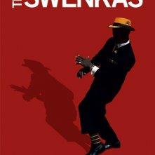 La locandina di The Swenkas
